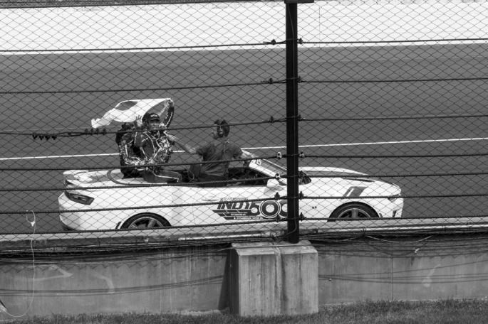 2017_101Indy500-7477