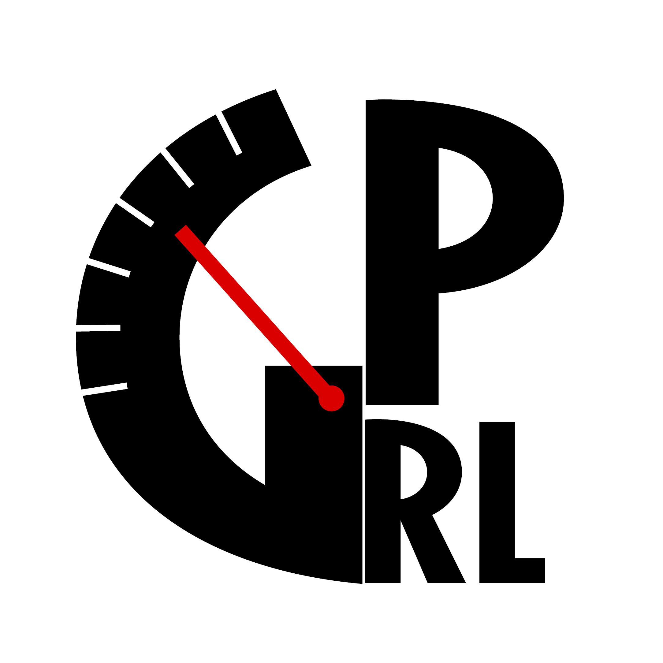 GpGrl.com